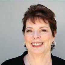 Louise Levison - Panelist.jpg