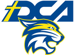 Donelson Christian Academy