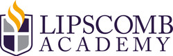Lipscomb Academy