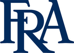 Franklin Road Academy