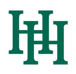 The Harpeth Hall School