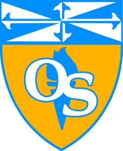 Overbrook School