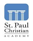 st. paul.png