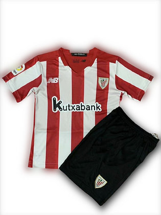 KID KIT ATHLETIC CLUB DE BILBAO