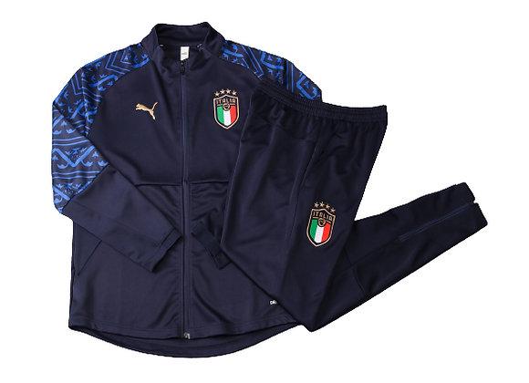 CHÁNDAL ITALIA