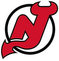 NEW JERSEY DEVILS.png