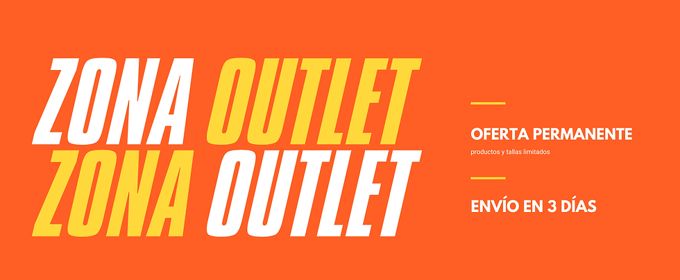 zona outlet.png