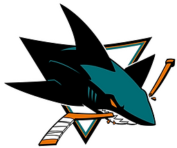 SAN JOSE SHARKS.png