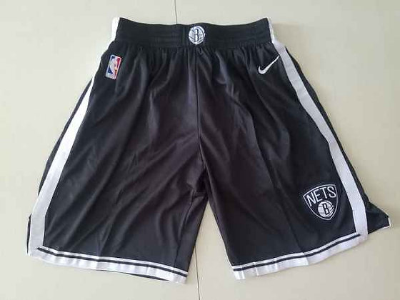 PANTALÓN BROOKLYN NETS