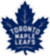 TORONTO MAPLE LEAFS.png