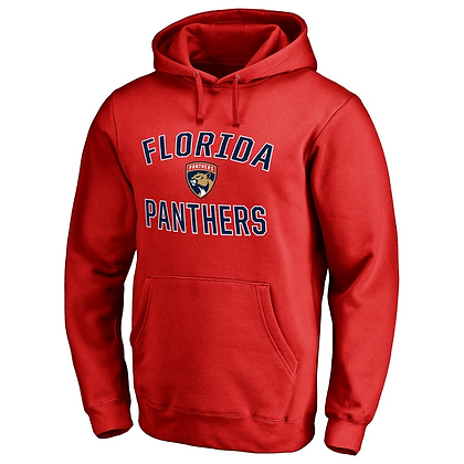 SUDADERA FLORIDA PANTHERS
