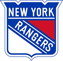 NEW YORK RANGERS.png