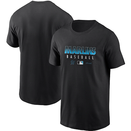 CAMISETA MIAMI MARLINS