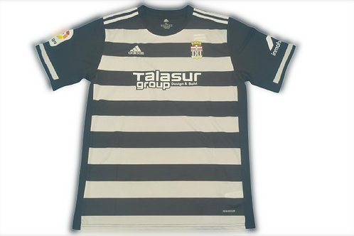 CAMISETA FC CARTAGENA