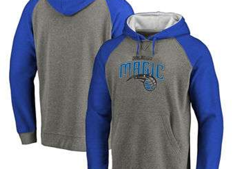 SUDADERA ORLANDO MAGIC