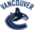 VANCOUVER CANUCKS.png