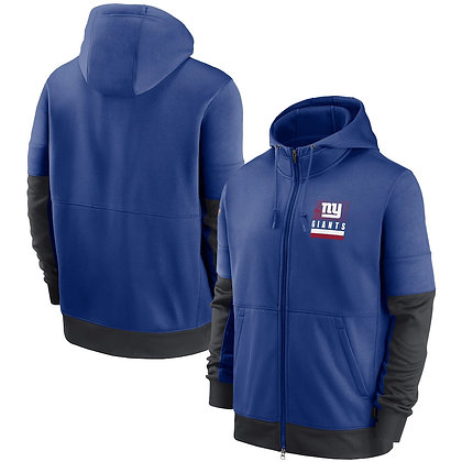 CHAQUETA NEW YORK GIANTS