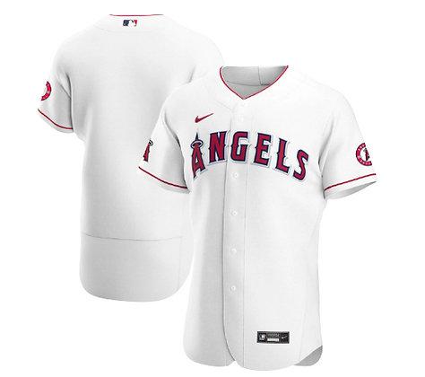 CAMISETA LOCAL LOS ANGELES ANGELS