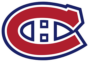 MONTREAL CANADIENS.png