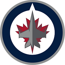 WINNIPEG JETS.png