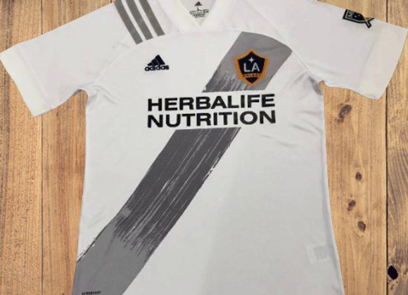 CAMISETA LOS ANGELES GALAXY