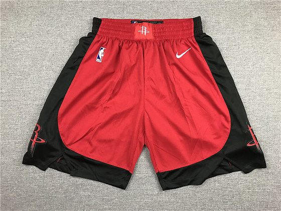PANTALÓN HOUSTON ROCKETS