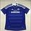 Thumbnail: CAMISETA RETRO CHELSEA FC