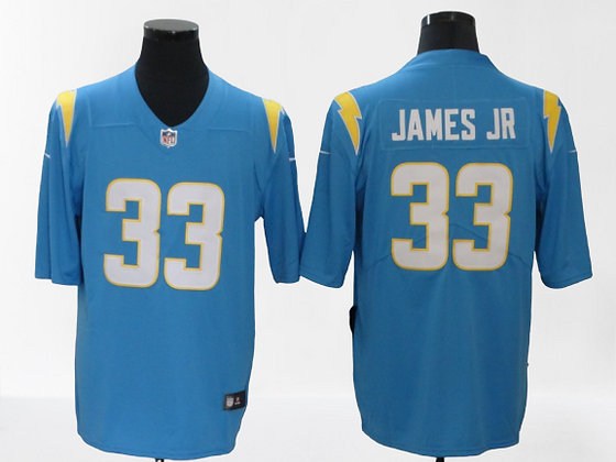 CAMISETA DERWIN JAMES JR.