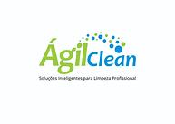 ALLIADO_AGILCLEAN.png