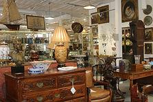 antiques-generic-1200x800.jpg