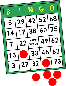 bingo-cards-hi.png