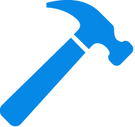hammer-icon-8080.png
