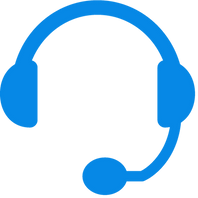 headphone-icon-png-6.png