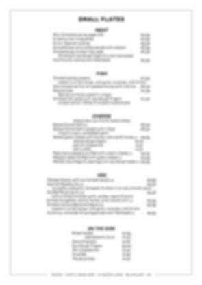 Evening menu - new image 2.jpg