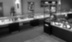 J. Meredith Jewelers   Store