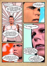 Page4_Panel1-2-3-4.png