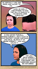 Page3_Panel4-5.png