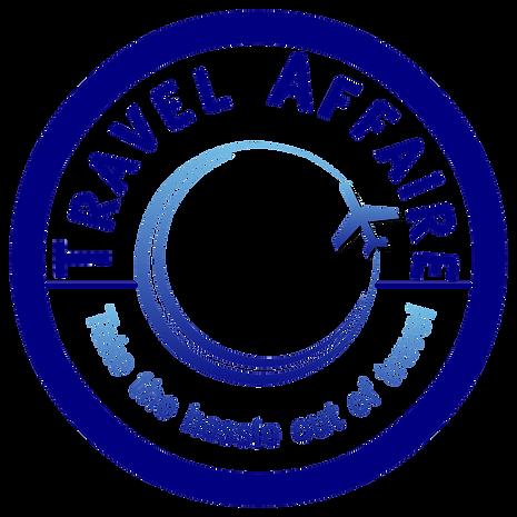 Travel_Affaire_Logo-[Transparent_Backgro