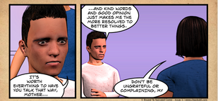 Page2_Panel1-2.png