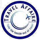 Travel_Affaire-v7a.jpg