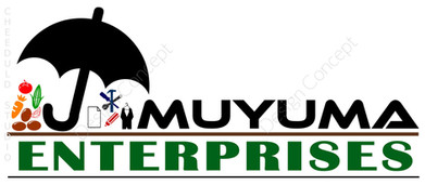 Muyama Logo