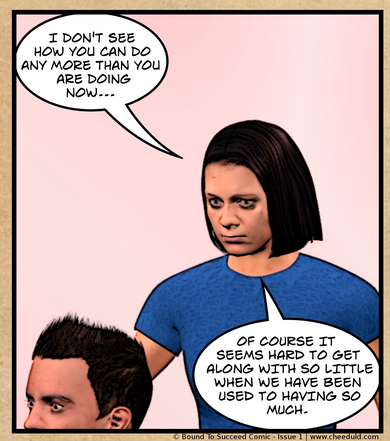 Page1_Panel3