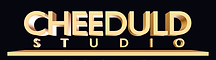 Cheeduld_letterhead_header_v1.png