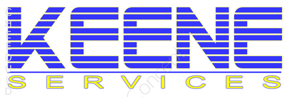Keene Services