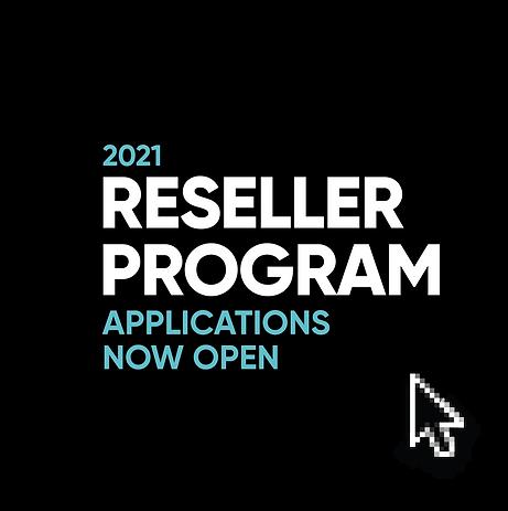reseller_asset-01.png