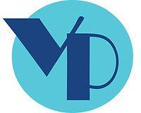 Logo valpo.jpg