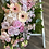 Thumbnail: Hand-Tied Bouquet