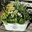 Thumbnail: Blooming Baskets