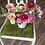 Thumbnail: Custom Vase Arrangements
