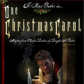 One Christmas Carol